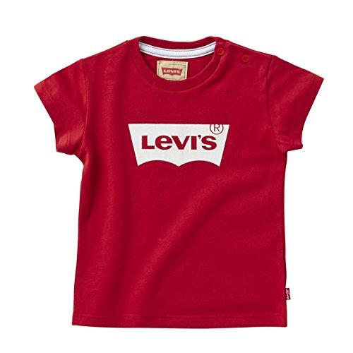 levis-kids-baby-jungen-t-shirt-ss-tee-nos-gr-74-herstellergrosse-12m-rot-red-03