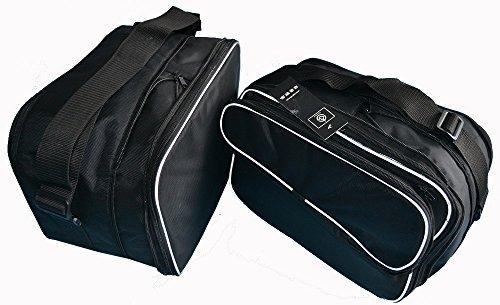 1paio di valigetta Tasche interne R1200GS R 1200GS [b10st _ B]