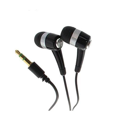 In Ear Kopfhörer Stereo für MP3 Player Lotoo PAW-5000