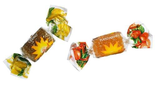 caffarel-gocce-di-sole-fruchtgelee-bonbons-mediterraneo-2000-gr