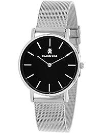 Reloj BLACK OAK para Mujer BX42004-203