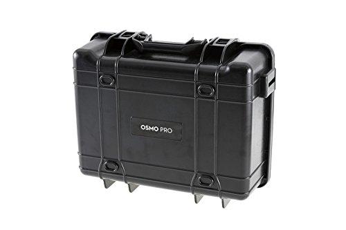 DJI Osmo X5R Raw Case p78