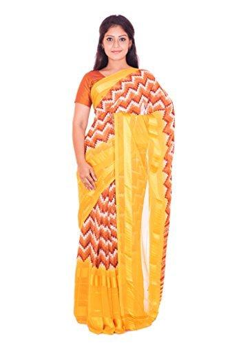 the-chennai-silks-printed-semi-tissue-georgette-saree-tango-ccr-sy-08