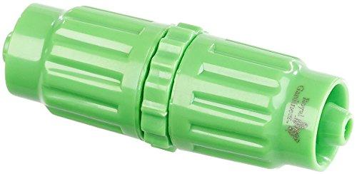 Royal Gardineer Zubehör zu Flexischlauch Reparieren: Kupplung zur Reparatur dehnbarer Gartenschläuche PRO.V2-V3.V5 (Flexibler Schlauch Reparieren)