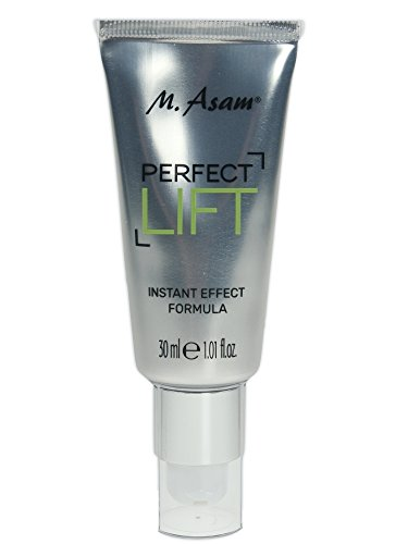 M. Asam® Perfect Lift Instant Effect Formula 30ml