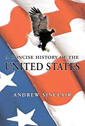 A Concise History of the USA