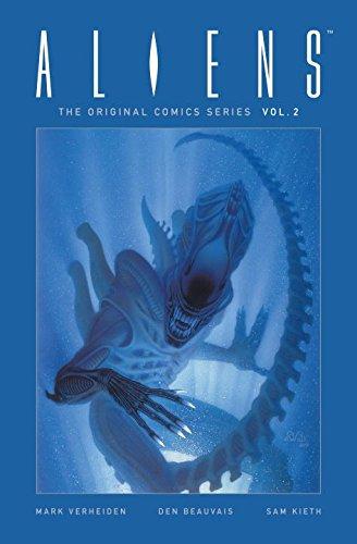 aliens-the-original-comic-series-volume-2