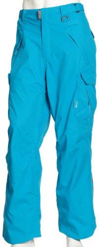 aquafresh-upperlevels-pantalon