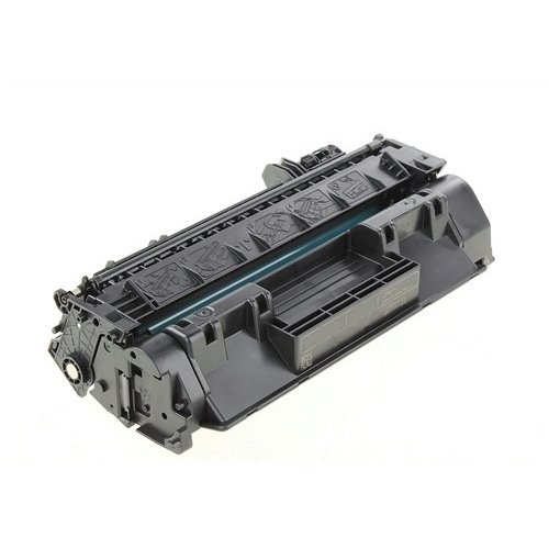 KATARIA 80A COMPATIBLE TONER CARTRIDGE FOR HP LaserJet Pro - 400, M401, M401d, M401dn, M401dw, M401n, M425dn , M425dw (BLACK) (CF280A)  available at amazon for Rs.1500