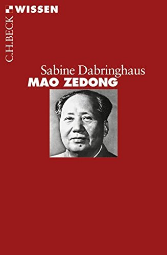 explain the struggle between mao zedong The chinese cultural revolution: a historiographical study mao zedong believed that his socialist campaign was others blame the conflict on a struggle between.