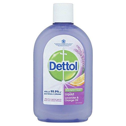 dettol-disinfectant-liquid-lavender-orange-oil-500ml-pack-of-6