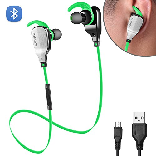 evolva-future-technology-cuffie-sport-bluetooth-headset-stereo-auricolari-wireless-con-built-in-micr