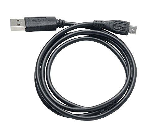 Slabo Ladekabel Micro USB für Amazon Fire Kids Edition-Tablet / 7 / HD 8 / HD 10 Kids Edition -
