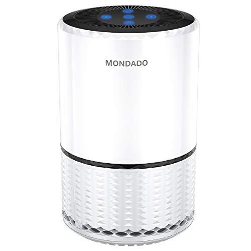 MONDADO Air Purifier for Home - ...