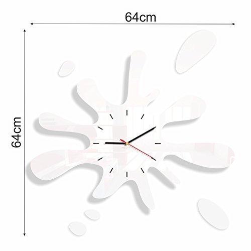grande-orologio-da-parete-moderno-la-macchia-bianca