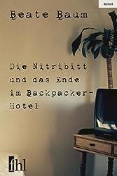Die Nitribitt und das Ende im Backpacker-Hotel
