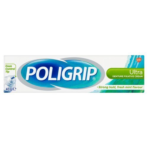 poligrip-ultra-denture-fixative-cream-40-g