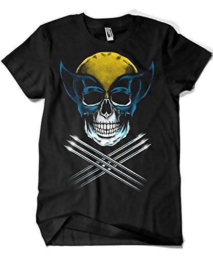 497-Camiseta Mutant Pirate Grande (Andriu)