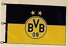 BVB 15131000 150x100cm