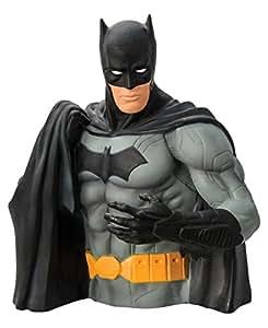 Unbekannt Monogramm Batman New 52Action Figur Büste
