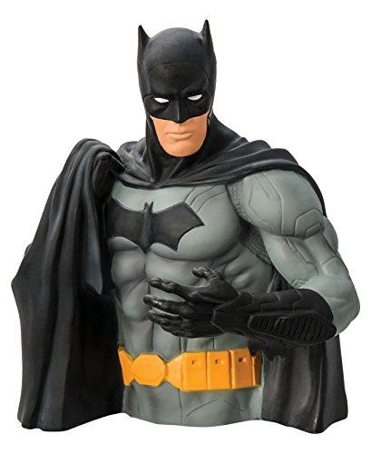 Batman New 52 Bust Salvadanaio