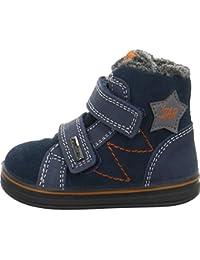 d5a8567e67af5c Suchergebnis auf Amazon.de für  iMac - Schuhe  Schuhe   Handtaschen