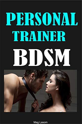 Personal Trainer BDSM: Sexo BDSM (Portuguese Edition)