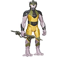 "Star Wars Hero Series Garrazeb ""Zeb"" Orrelios Figure"