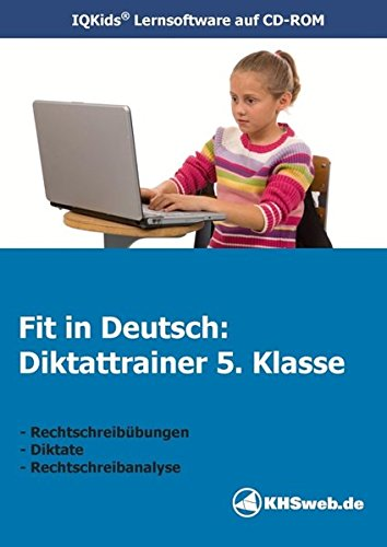 KHSwebde Bildungssoftware