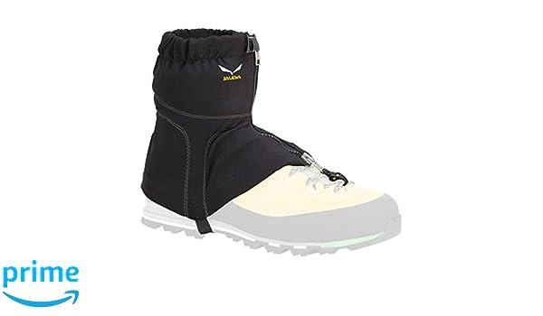 Salewa 00-0000002115 Chaussures Noir ooTX6O