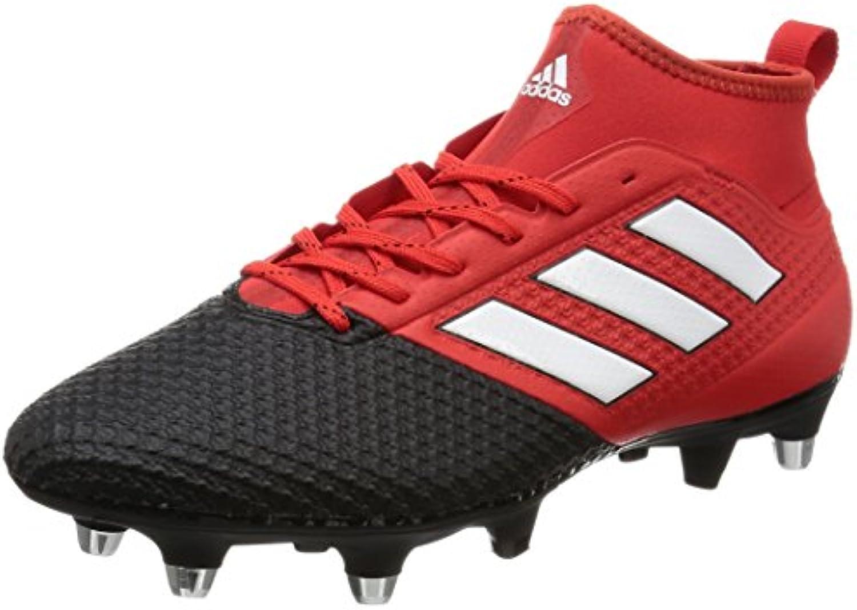 Adidas Ace 17.3 Primemesh SG, Botas de Fútbol para Hombre