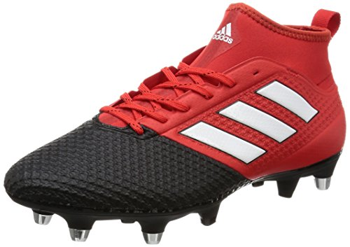 adidas-mens-ace-173-primemesh-sg-football-boots-red-red-ftwr-white-core-black-8-uk-42-eu
