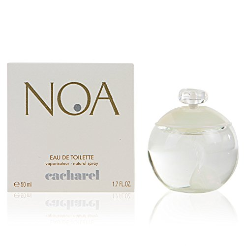 noa-50-ml-eau-de-toilette-vapo-original