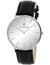 Reloj BLACK OAK para Mujer BX93004-204