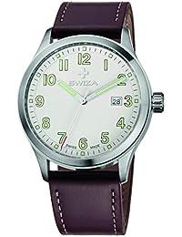 b20dfa9530c2 Reloj - Swiza - para - Wat.0251.1001