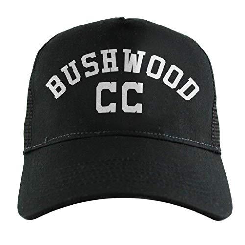 Bushwood CC Caddyshack, Trucker ()