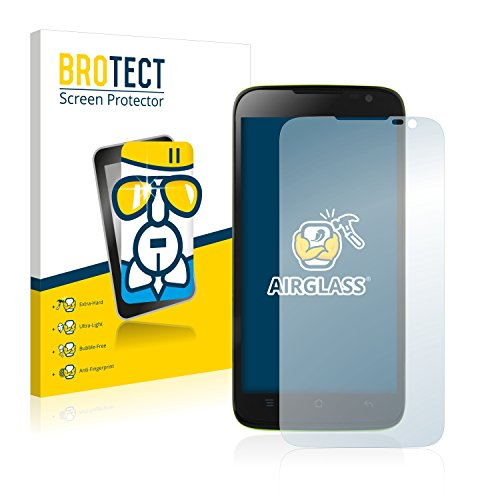 brotect-airglass-protector-pantalla-cristal-flexible-transparente-para-blackview-zeta-protector-cris