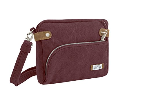 travelon-anti-theft-heritage-crossbody-bag-borsa-a-tracolla-donna-wine-rosso-33071-230