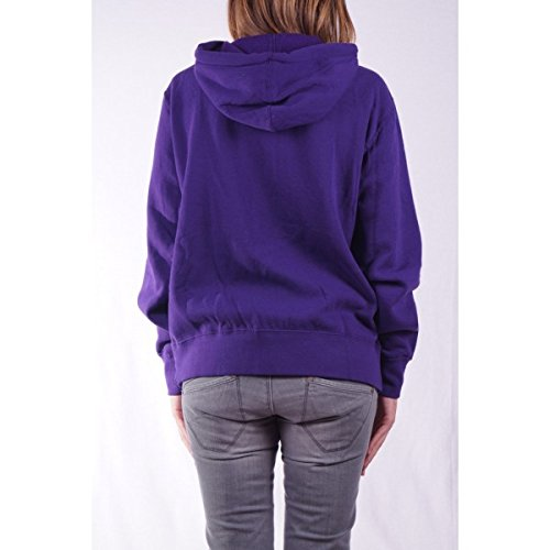Nitro Snowboards - Sweat-shirt - Femme Violet