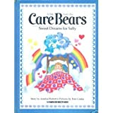 Sweet Dreams for Sally (Care Bears)