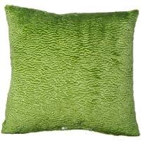 suchergebnis auf f r stoff abdeckhauben h llen gartenm bel zubeh r garten. Black Bedroom Furniture Sets. Home Design Ideas