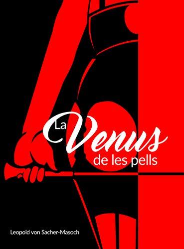 https://www.amazon.es/Venus-Pells-Catalan-Leopold-Sacher-Masoch-ebook/dp/B07PB36PP5