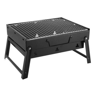 akaufeng-portable-pliable-folding-barbecue-barbecue-de-pique-nique
