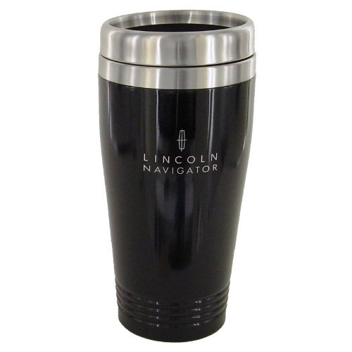 lincoln-navigator-black-travel-mug-by-lincoln