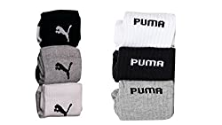 Ankle Length Cotton Towel Socks