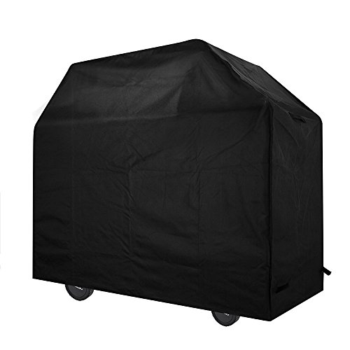 pour-barbecue-grand-67-inch-impermeable-resistante-barbecue-a-gaz-grill-cover-pour-weber-holland-jen