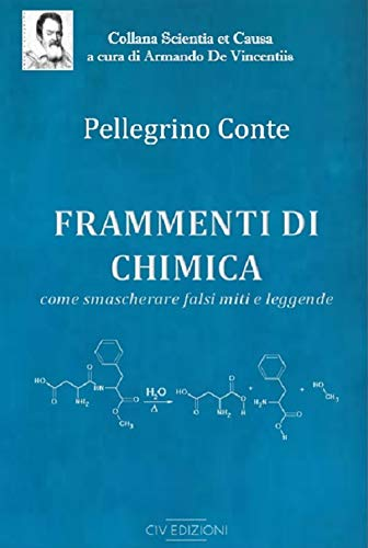 Brown fondamenti pdf chimica di lemay