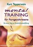 Mentaltraining für Fortgeschrittene (Amazon.de)