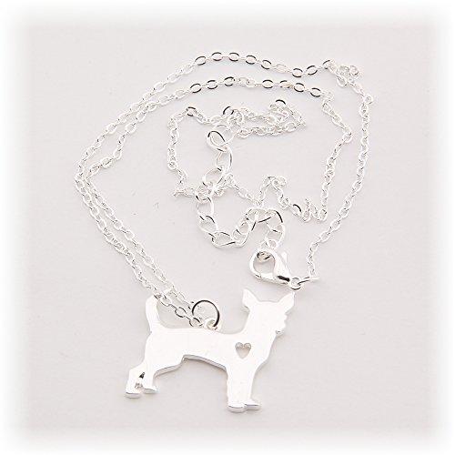 Collana-Chihuahua-cuore-con-custodia-isalia-gioielli