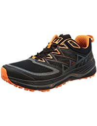 Tecnica Inferno Xlite 3.0 Ms, Chaussures Multisport Outdoor homme